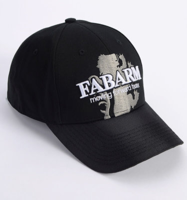 FAH101-Black-Hat-1