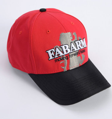 FAH102-Red-Hat-1