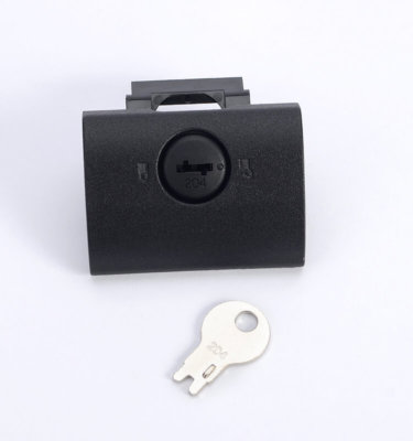 P00235-Latch-Case