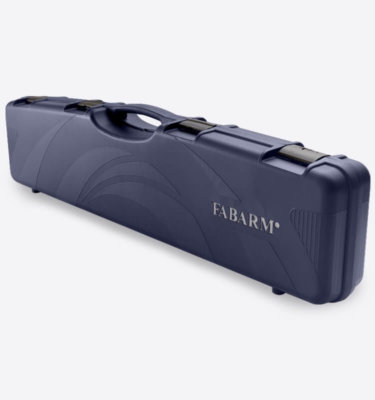 Fabarm-adaptive-case-800x800-2