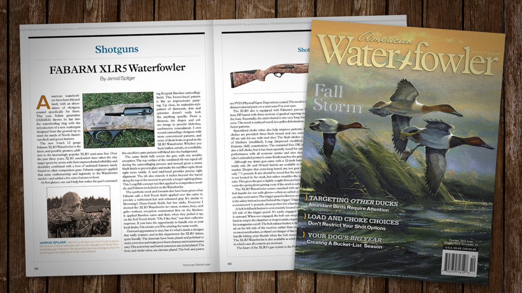 awf_fabarm_waterfowler_1016-cover-sm